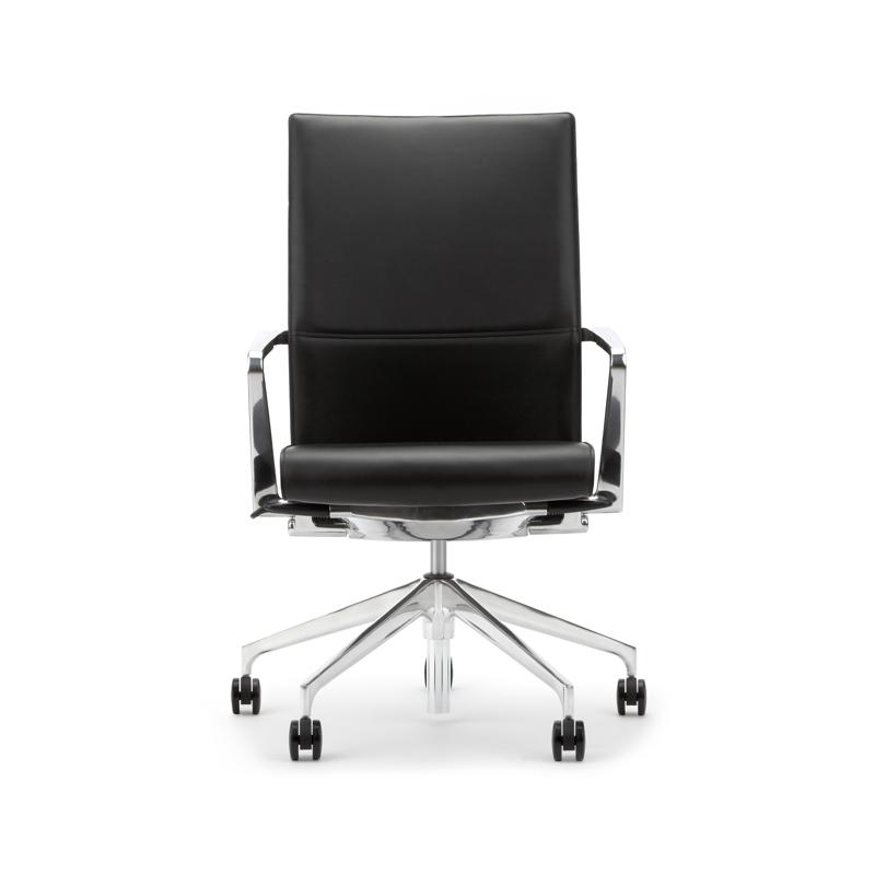 Stylex Sava Chair 01   Nolan