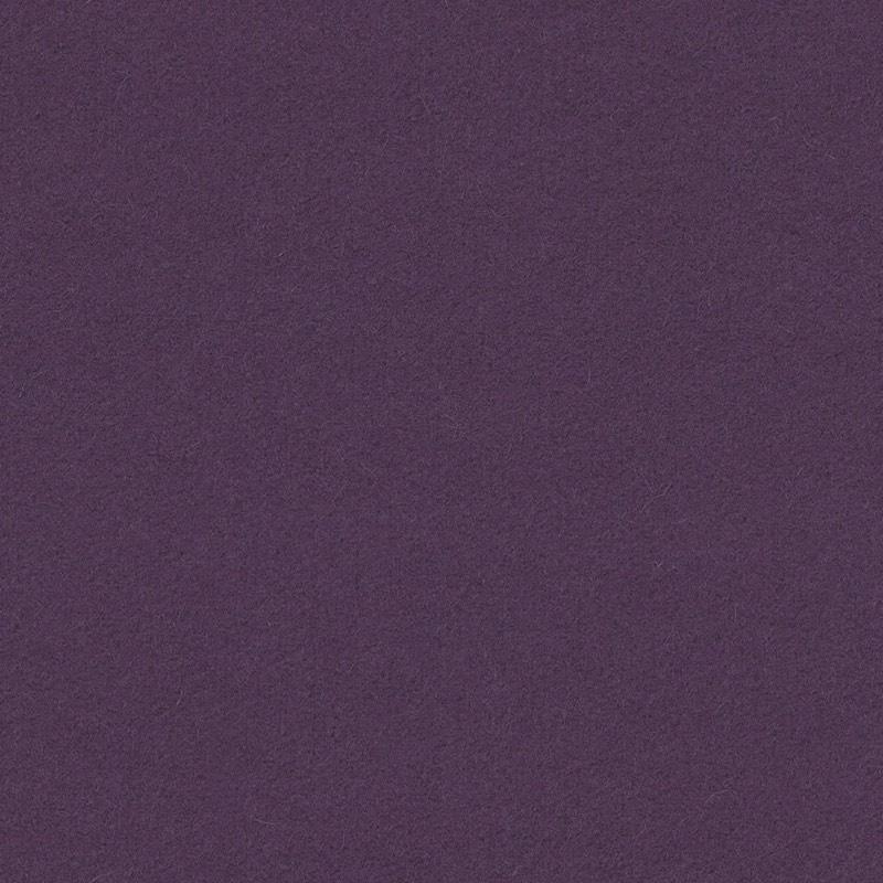 Mens Burgundy Blazer 2015 Korean Autumn Male Single Button